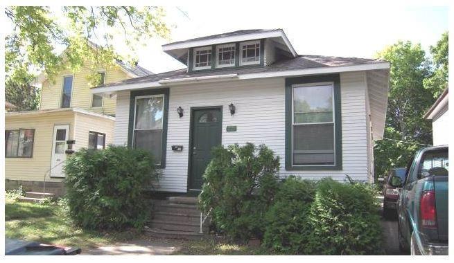 417 Harriet Street Winona MN