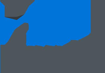 Loos Properties